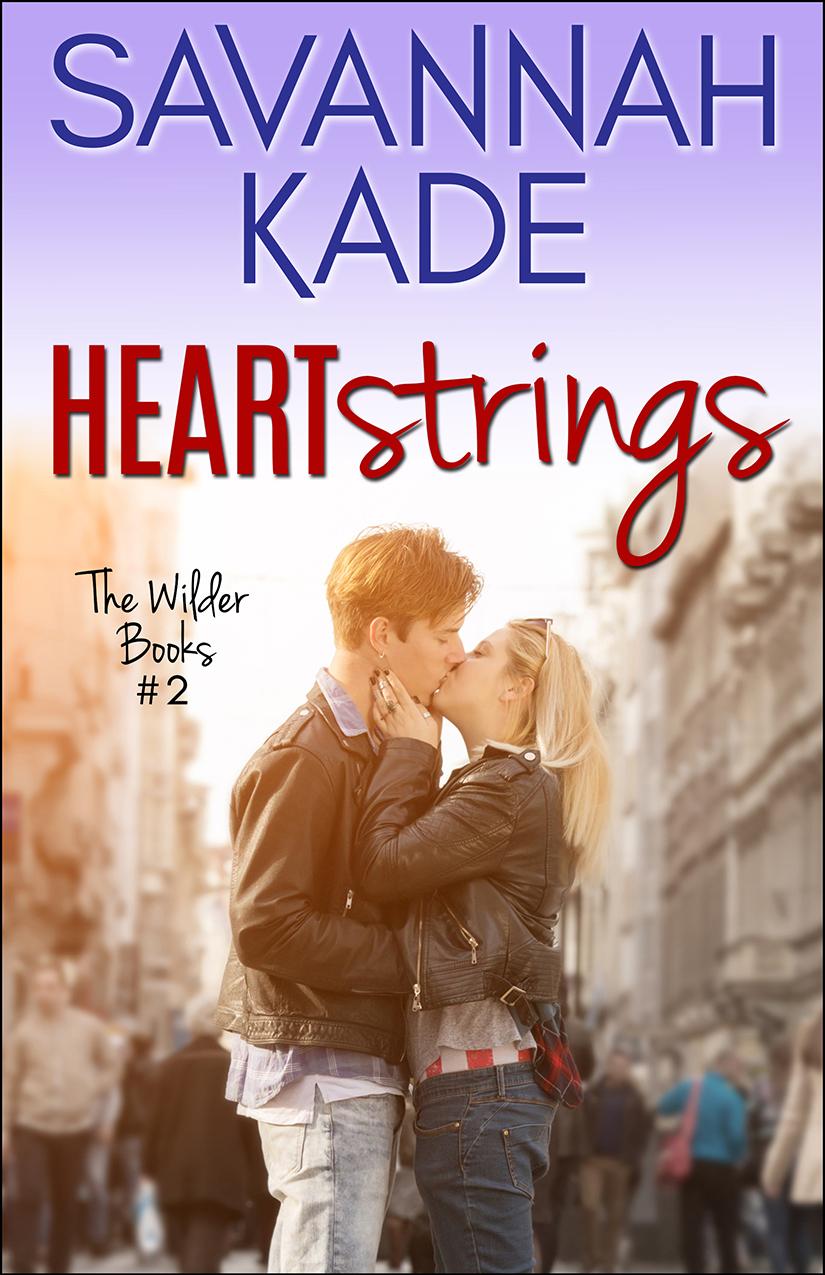 Wilder2 - Heartstrings low res.jpg