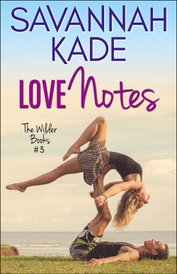 Wilder3 - Love Notes Low Res.jpg